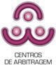 centro-arbitragem80px